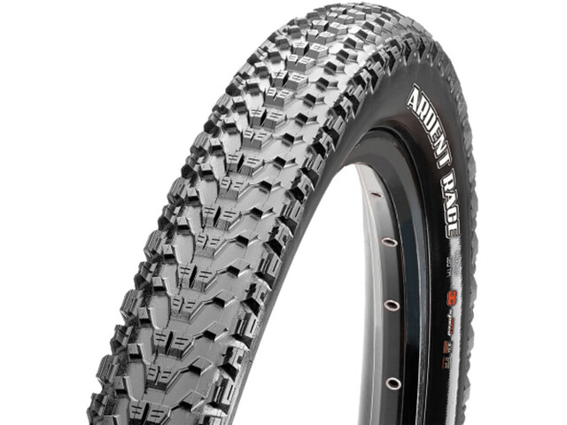 """Maxxis Ardent Race Clincher Tyre 29x2.20"""" MPC, black"""